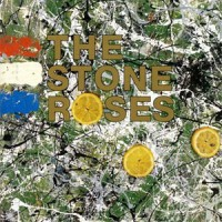 Image of The Stone Roses - The Stone Roses - Vinyl Edition