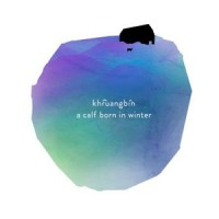 Image of Khruangbin - A Calf Born In Winter
