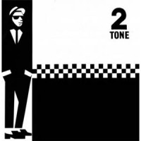 Image of The Specials - Sock It To 'Em / Rat Race