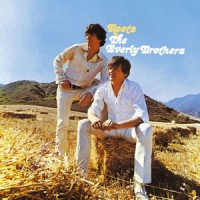 Image of The Everly Brothers - Roots