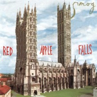 Image of Smog - Red Apple Falls