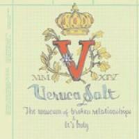 Image of Veruca Salt - Veruca Salt