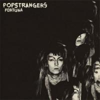 Image of Popstrangers - Fortuna