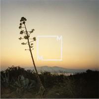 Image of Joan Bibiloni - El Sur