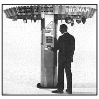 Image of The Man - Carousel Of Sound