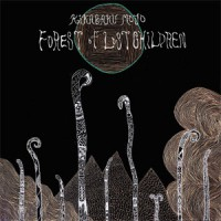 Kikagaku Moyo - Forest Of Lost Children - Vinyl Reissue