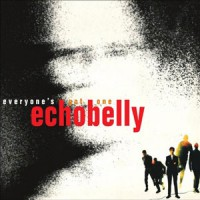 Image of Echobelly - Everyone's Got One - Expanded Edition