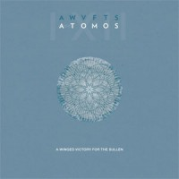 Image of A Winged Victory For The Sullen - Atomos