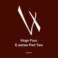 Image of Virgo Four - E Series Part 2