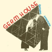 Image of Germ House - Showing Symptoms