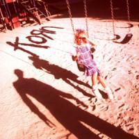 Image of Korn - Korn - 180g Red Vinyl Edition