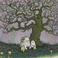 Image of J Mascis - Tied To A Star