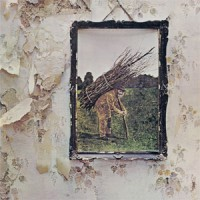 Image of Led Zeppelin - IV - Standard Remastered Edition