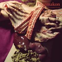 Image of Pharmakon - Bestial Burden
