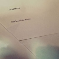 Image of Castanets - Decimation Blues
