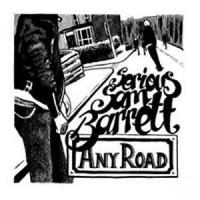 Image of Serious Sam Barrett - Any Road