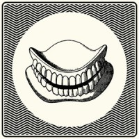 Image of Hookworms - The Hum - Deluxe Transparent Vinyl Edition With Bonus 7