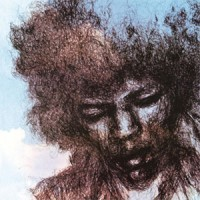 Image of Jimi Hendrix - The Cry Of Love