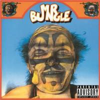 Image of Mr. Bungle - Mr. Bungle - Purple Vinyl Edition