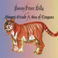 Image of Bonnie Prince Billy - Singer's Grave A Sea Of Tongues / Barely Regal - Deluxe Edition