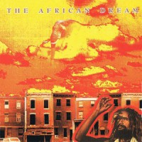 Image of The African Dream - The African Dream