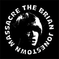 Image of The Brian Jonestown Massacre - +/- EP