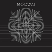 Image of Mogwai - Music Industry 3 Fitness Industry 1 EP