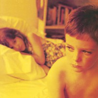 Image of The Afghan Whigs - Gentlemen At 21 - Deluxe Edition