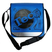 Image of Technics - Tec-Deck Heavy Duty Despatch Bag