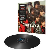 Image of Pink Floyd - The Piper At The Gates Of Dawn - Vinyl Edition