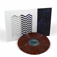 Image of Angelo Badalamenti - Twin Peaks
