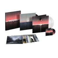 Image of Mogwai - Every Country's Sun - Box Set Edition
