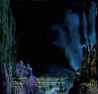 Image of Eva Geist - Blumareciano EP - Inc. San Proper Remix