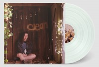 Image of Soccer Mommy - Clean