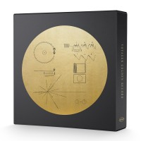 Image of Various Artists - The Voyager Golden Record