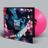Image of Miles Kane - Coup De Grace