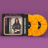 Image of Kurt Vile - Bottle It In