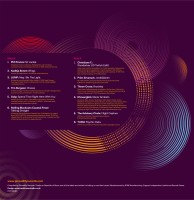 Image of Various Artists - Piccadilly Records Compilation 2018