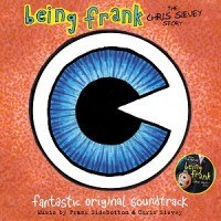 Image of Frank Sidebottom & Chris Sievey - Being Frank - The Chris Sievey Story (OST)