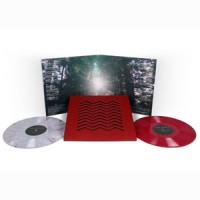 Image of Various Artists - Twin Peaks: Limited Event Series Soundtrack