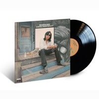 Image of Rodriguez - Coming From Reality - Reissue
