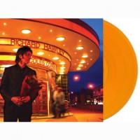 Image of Richard Hawley - Coles Corner - Coloured Vinyl Reissue