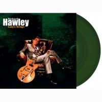 Image of Richard Hawley - Lady's Bridge - Coloured Vinyl Reissue