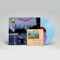 Image of Kurt Vile - Childish Prodigy - 10th Anniversary Edition