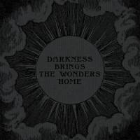 Image of Smoke Fairies - Darkness Brings The Wonders Home