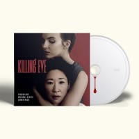Image of Various Artists - Killing Eve: Season One (Original Series Soundtrack)