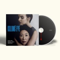 Image of Various Artists - Killing Eve: Season Two (Original Series Soundtrack)