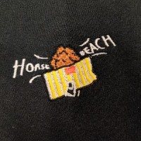 Image of Horsebeach - 'FamiChicki' Sweatshirt