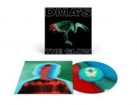 Image of DMA's - The Glow