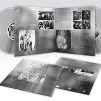 Image of Can - Live 1970